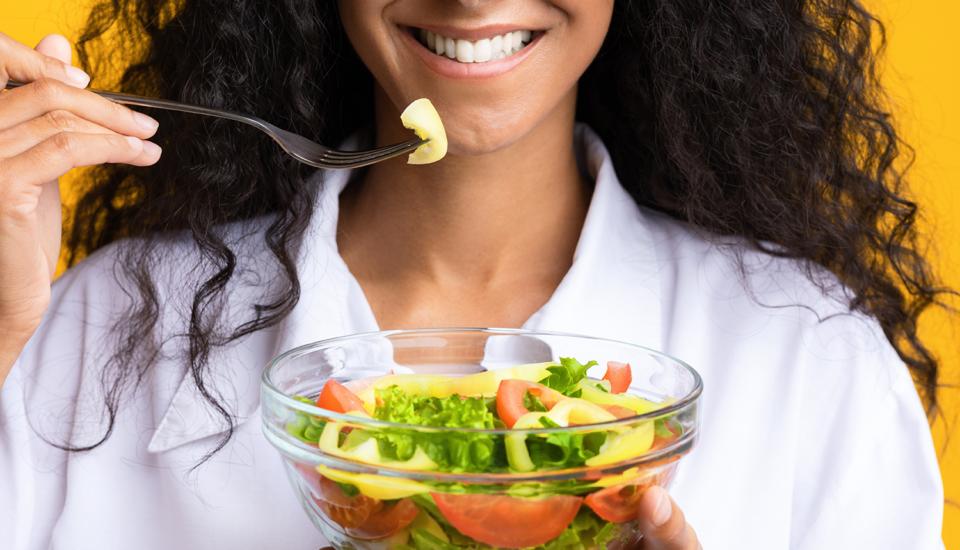sane-abitudini-a-tavola